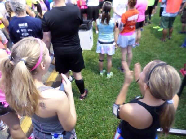 st augustine half marathon